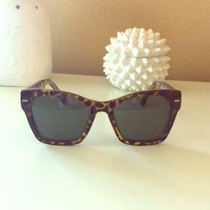 Spitfire England Coco sunglasses 🕶